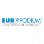 EUROPODIUM - ATITSO / Koffi