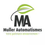 MULLER AUTOMATISMES